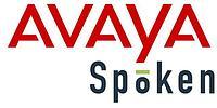 Компания Avaya приобрела Spoken Communications