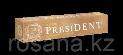 PresiDent Eco-Bio зубная паста 75 мл