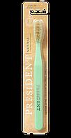 PresiDent Natural Зубная щетка, фото 1