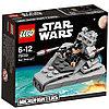 LEGO Star Wars Destroyer Звездный разрушитель