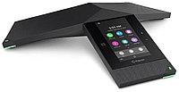 Система видеоконференцсвязи Polycom RealPresence Trio 8500 Collaboration Kit (Skype for Business/O365/Lync Ed), фото 1