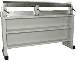 Blade Support - стенд для хонинговальной обработки ножей