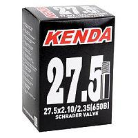 Камера велосипедная Kenda 27,5