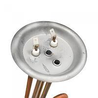Нагревательный элемент ТЭН RF 1,5 кВт M6 под анод , фото 3