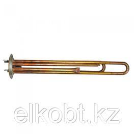 Нагревательный элемент(Тэн) RF 2,0 кВт. M4 под анод