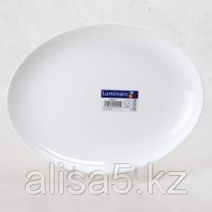 DIWALI блюдо овальное 33 см