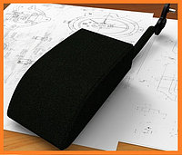 Подлокотник для Лада Ларгус с 2012 г.в., фото 1
