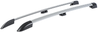 Рейлинги  Лада Ларгус с 2012 г.в., фото 1