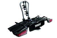 Крепление для перевозки велосипеда Thule EasyFold XT 2