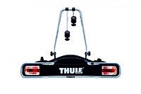 Крепление для перевозки велосипеда Thule EuroRide 941
