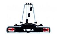 Крепление для перевозки велосипеда Thule EuroRide 943