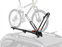 Багажник для велосипеда Yakima FrontLoader, фото 1