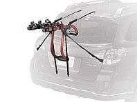 Креплений для 3-х велосипедов Yakima SuperJoe Pro, фото 1