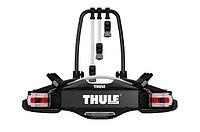 Крепление для перевозки велосипедов  Thule VeloCompact 927