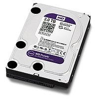 Жесткий диск Western Digital HDD 3000GB, фото 1