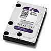 Жесткий диск Western Digital HDD 3000GB