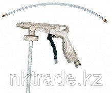 """Пистолет для антикора A/206 11/A, под стандартную емкость, соед. """"байонет"""" 1/4"""""""