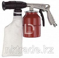 Набор для пескоструйной обработки A/211 15/A OMNI CON