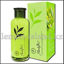 Лосьон для лица увлажняющий с экстрактом зелёного чая (Таиланд).