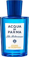 Acqua di Parma Blu Mediterraneo 6ml ORIGINAL