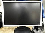 Б/у Системный блок hp 500B +монитор, фото 3