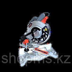Торцовочная пила СПМ-2500/355 (Тэмп)
