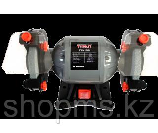 Станок точильный ТС-150 (Тэмп)