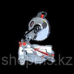 Торцовочная пила ПТ-2200/255  (Тэмп)