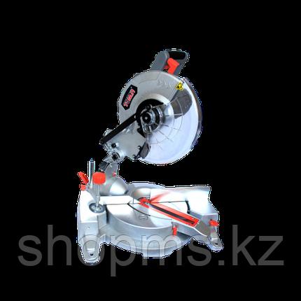 Торцовочная пила ПТ-2200/255  (Тэмп), фото 2
