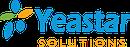 Yeastar IP-АТС и Интерфейсные платы