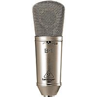 Студийный микрофон Behringer B1
