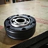 Шрус (граната) переднего кардана GRAND VITARA 2005-2014, фото 2