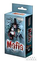 Карточная игра: Мафия. Кровная месть