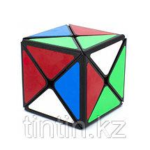Dino Cube ShengShou, фото 3
