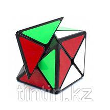 Dino Cube ShengShou, фото 2