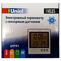 Элетронный термометр BVItech BV-91