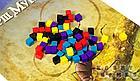 Настольная игра: Марш Муравьев, фото 8