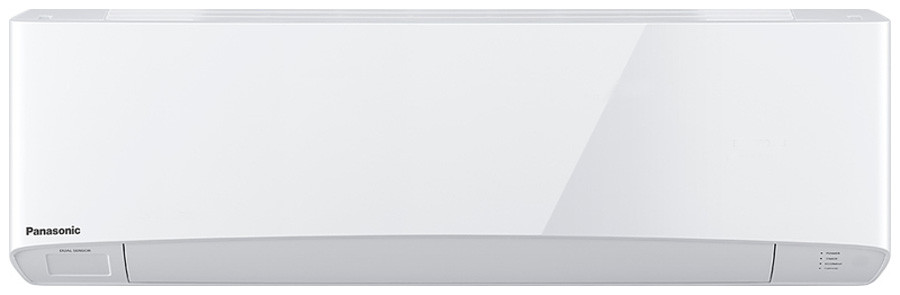 Кондиционер PANASONIC Deluxe CS-E9RKDW
