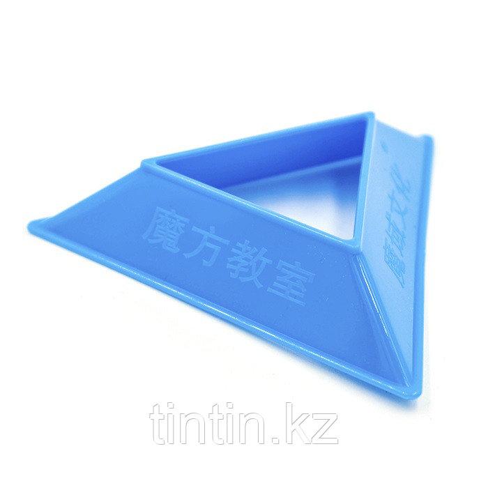 Подставка для кубиков  MoYu
