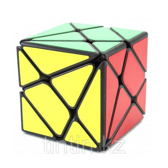 YJ Axis Cube MoYu