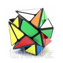 YJ Axis Cube MoYu, фото 3