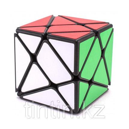 YJ Axis Cube MoYu, фото 2