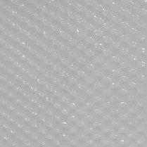 Акриловая ванна Salsa 160x70   (Ванна + ножки), фото 2