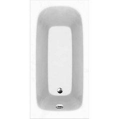 Акриловая ванна Salsa 160x70   (Ванна + ножки)