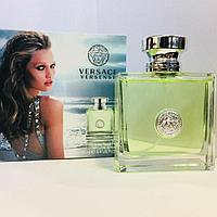 Versace Versense(100мг)