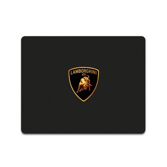 Коврик, X-Game, Lamborghini V1.P, 210*260*3 мм., Пол. Пакет