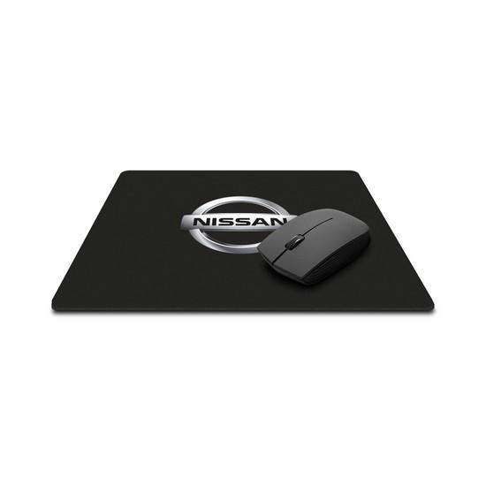 Коврик, X-Game, Nissan V1.P, 210*260*3 мм., Пол. Пакет