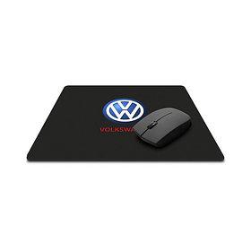 Коврик, X-Game, Volkswagen V1.P, 210*260*3 мм., Пол. Пакет