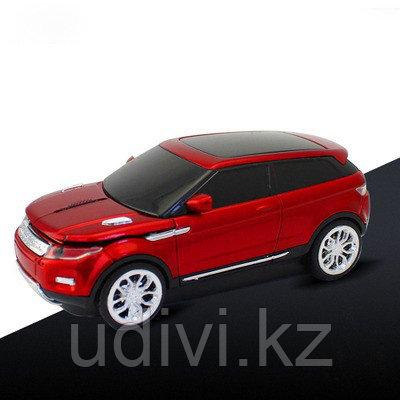Компьютерная мышь Range Rover Evoque