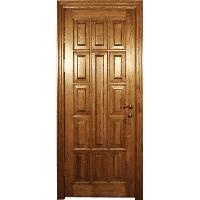 Дверь сериямассив дуб ясень 13Ф